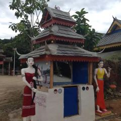 Mengle Cultural Park User Photo