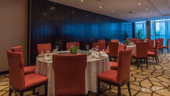 KaiYuan MingDu Hotel Buffet