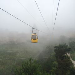 Ba Na Hills User Photo
