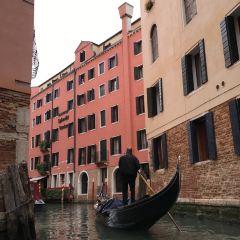 Gondola Rides User Photo