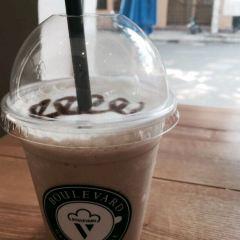 Boulevard Gelato & Coffee User Photo