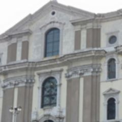 Chiesa di Santa Maria Maggiore User Photo