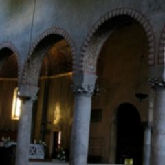 Cattedrale di San Giusto Martire User Photo