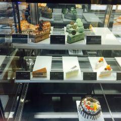 甜蜜蜜DIY蛋糕用戶圖片