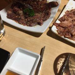 Gyu-Kaku Japanese BBQ用戶圖片
