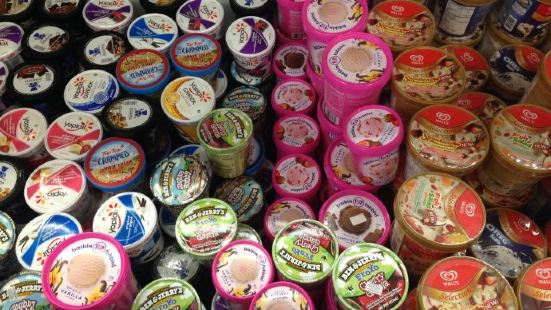 VPBank Dien Bien Phu