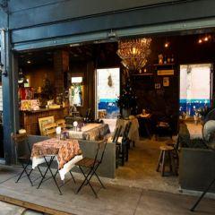 Family Inn Restaurant User Photo
