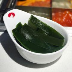 海底撈火鍋(泉城路店)用戶圖片