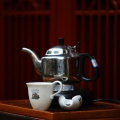 Tu Shi Xiao Bei Cha ( Tian Xin Qu ) User Photo