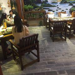 大理段公子·天龍八部特色體驗店用戶圖片