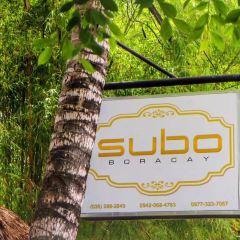 Subo Boracay User Photo
