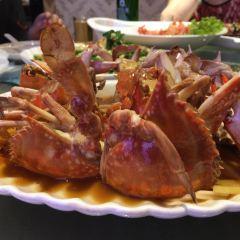 海燕海鮮坊(總店)用戶圖片