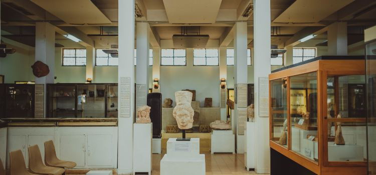 National Archaeological Museum3