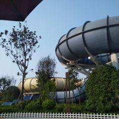 龍水湖旅遊度假區用戶圖片