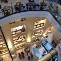 東邊畫廊用戶圖片