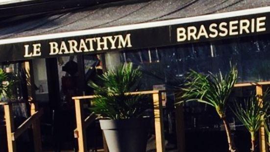 Le Barathym