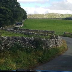 Malham Cove and Gordale User Photo