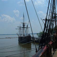 James River User Photo