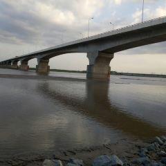 黃河大橋用戶圖片