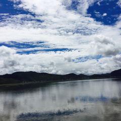 Napa Sea User Photo