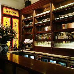 Club Opera Novel User Photo
