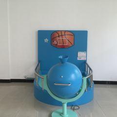伊春科技館用戶圖片