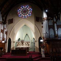 First Church of Otago User Photo