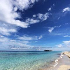 馬達京島用戶圖片