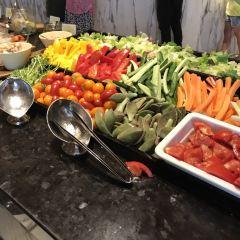 Garden Kitchen用戶圖片