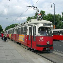 Rathaus User Photo
