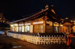 Jeonju-si,Recommendations