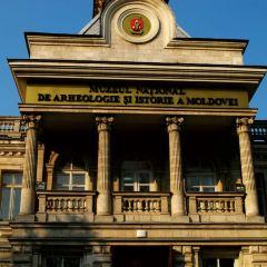 Zemstvei Museum用戶圖片