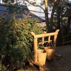 Keno cottage User Photo