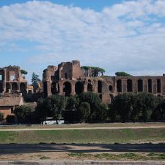 Rome Baptist Church User Photo