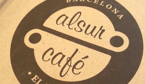 Alsur Cafe2