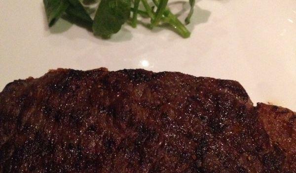 Nick & Stef's Steakhouse3