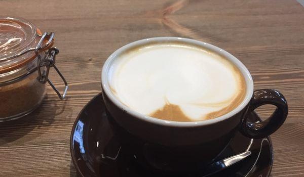 Coffee Island Uk Travel Guidebook Must Visit Attractions In