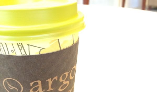 Argo Tea1