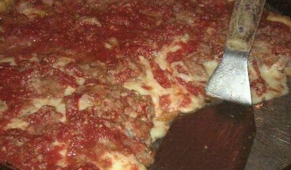 Lou Malnati's Pizzeria3