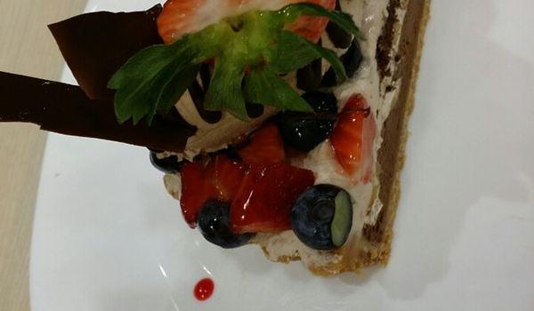 Fruit Paradise Cafe3