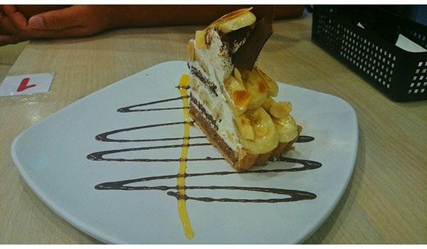 Fruit Paradise Cafe2