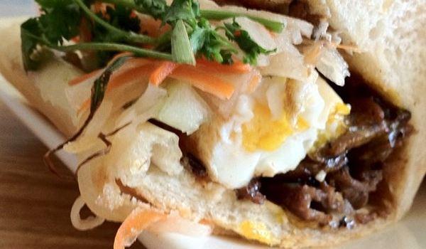 Xoia Vietnamese Eats1