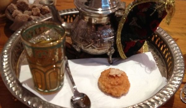 Cafe Arabia3