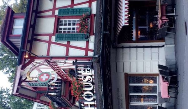 Old Swiss House1