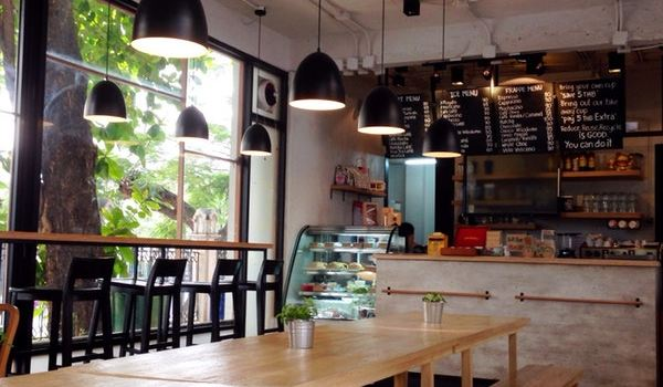 Cafe' Velodome3