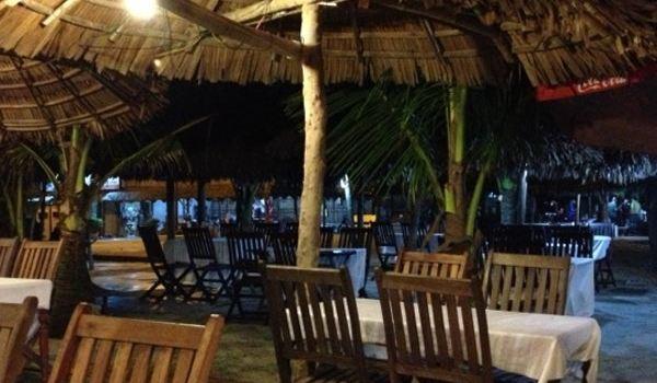 Nam Gia Seafood Restaurant1