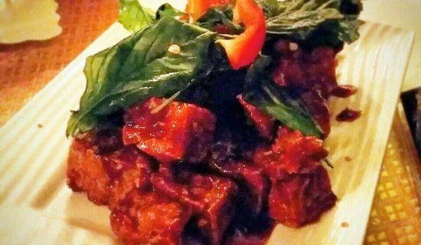 Ploy II Thai Cuisine2