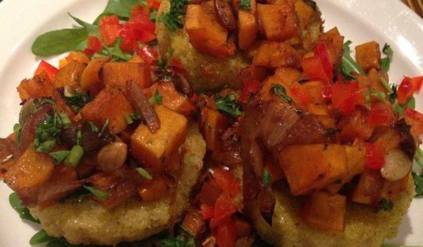 Native Foods Café3