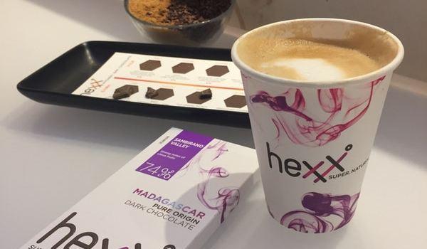 Hexx kitchen + bar3