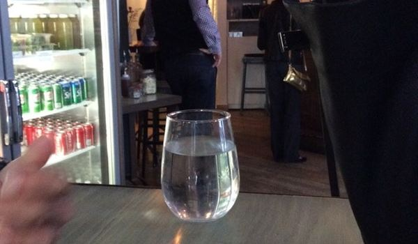 Blue Dog Kitchen Bar Tickets Deals Reviews Family